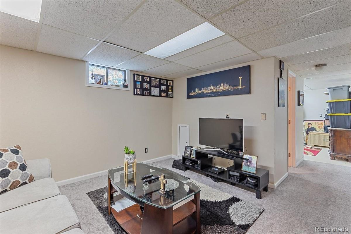 MLS# 5289669 - 18 - 3450 W Mountain Road, Englewood, CO 80110