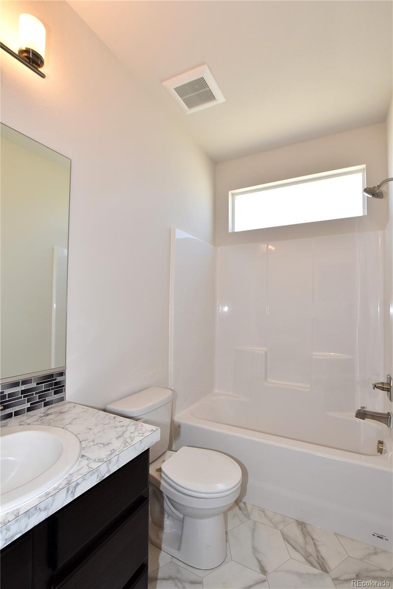 MLS# 5294994 - 32 - 1100 104th Avenue, Greeley, CO 80634
