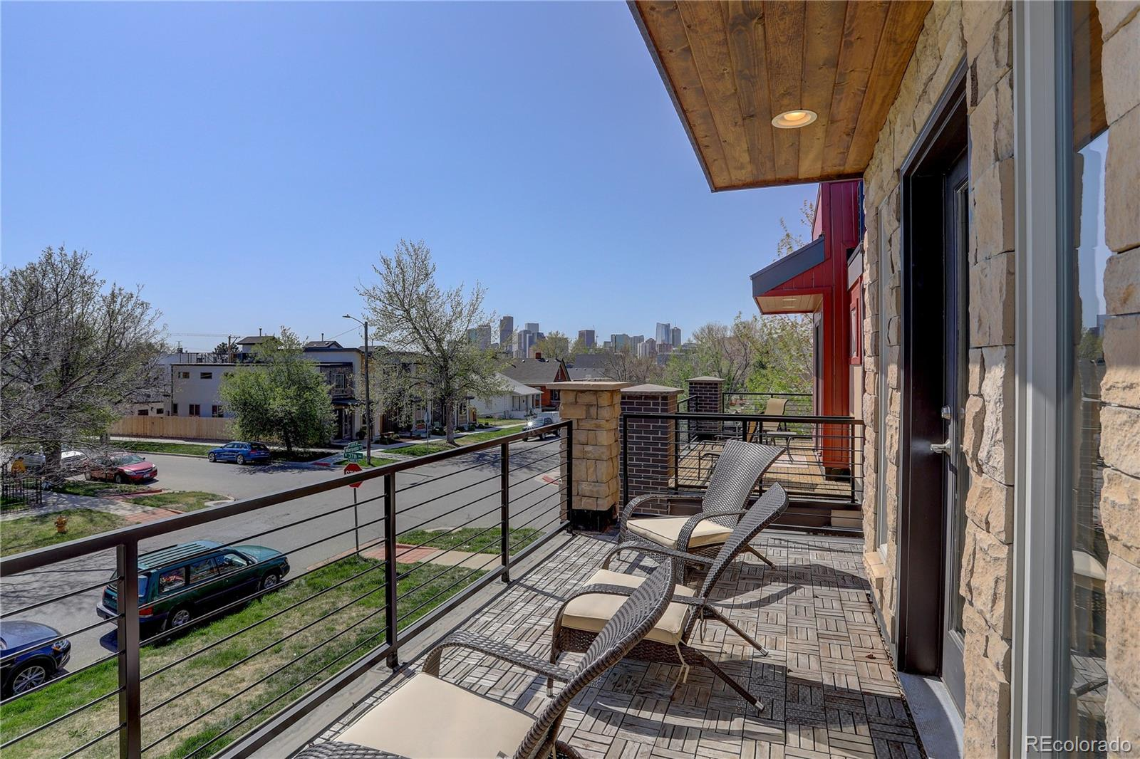 MLS# 5295441 - 16 - 3707 Mariposa Street, Denver, CO 80211