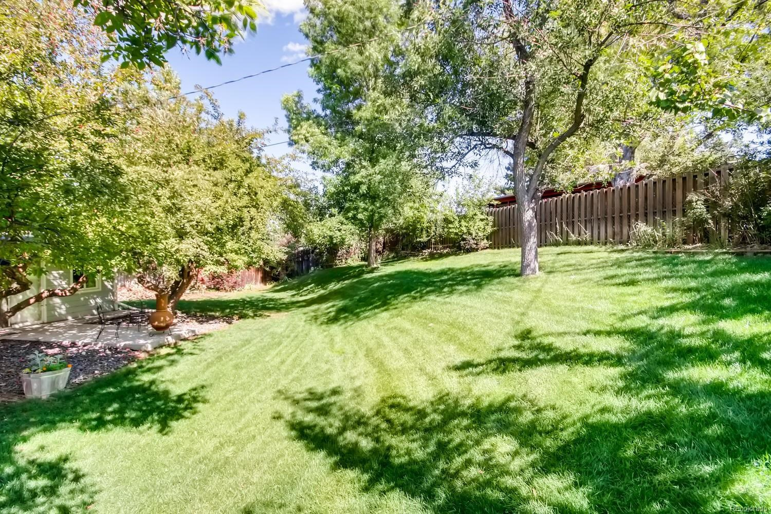 MLS# 5296338 - 1 - 7032  S Trenton Circle, Centennial, CO 80112