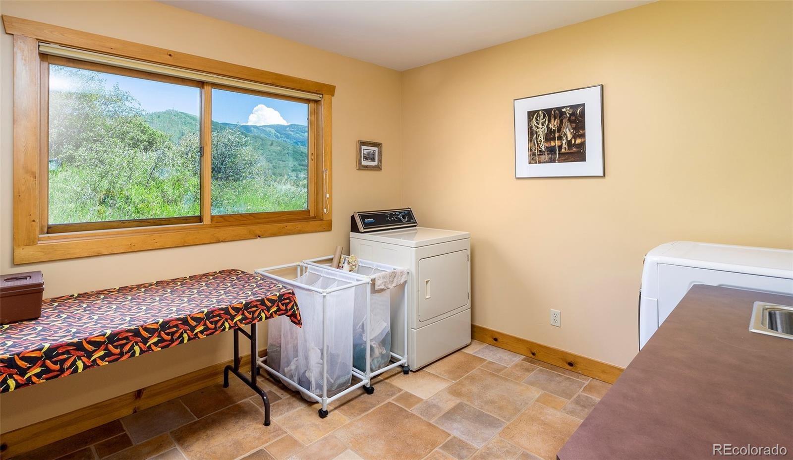 MLS# 5297315 - 13 - 39100 County Road 34 , Steamboat Springs, CO 80487