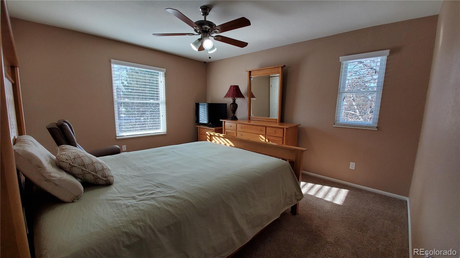MLS# 5298567 - 15 - 3036 S Flower Court, Lakewood, CO 80227
