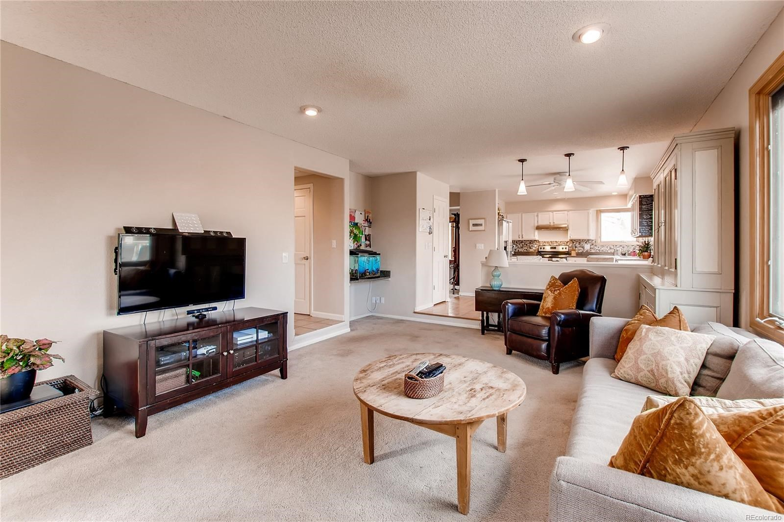 MLS# 5301076 - 1 - 4725  W 127th Place, Broomfield, CO 80020