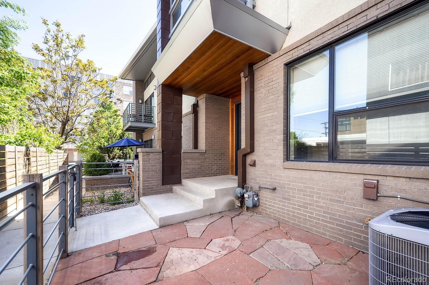 MLS# 5303319 - 15 - 1739 Boulder Street, Denver, CO 80211