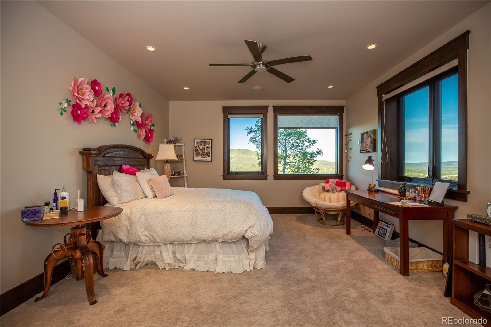 MLS# 5306672 - 33 - 145 Deer Clover Lane, Steamboat Springs, CO 80487