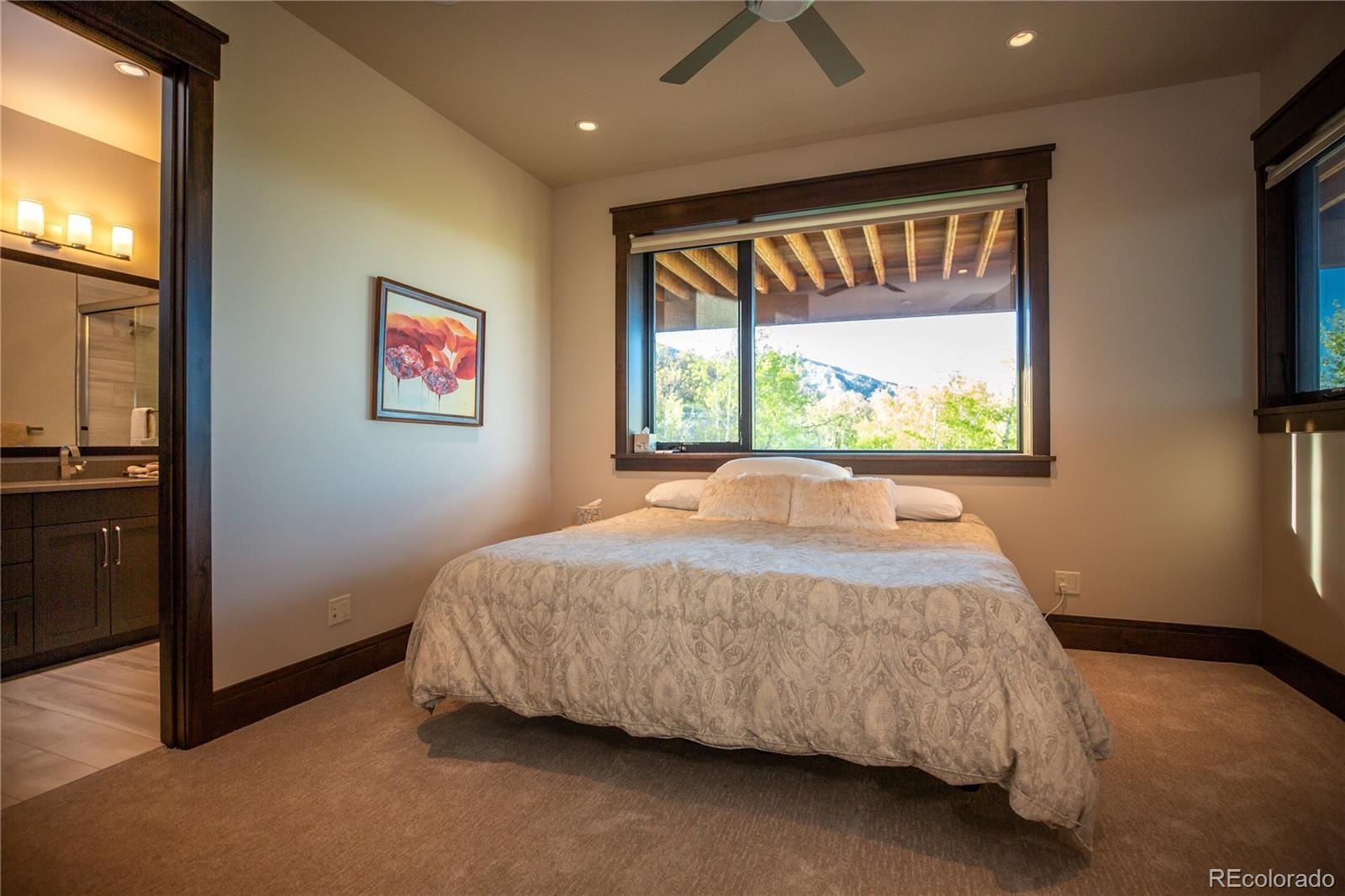 MLS# 5306672 - 34 - 145 Deer Clover Lane, Steamboat Springs, CO 80487
