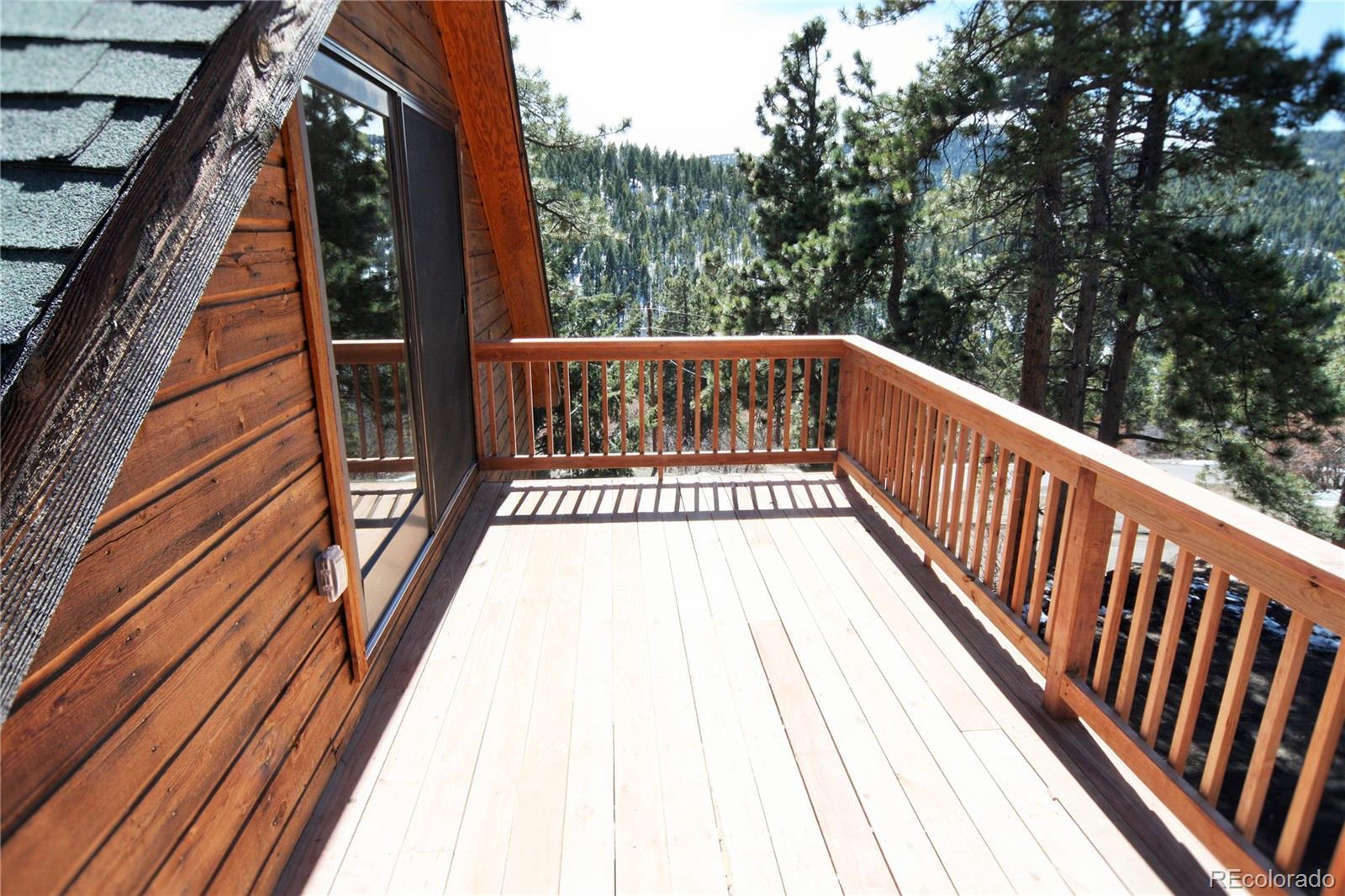 MLS# 5313125 - 29 - 11911 Antler Trail, Littleton, CO 80127