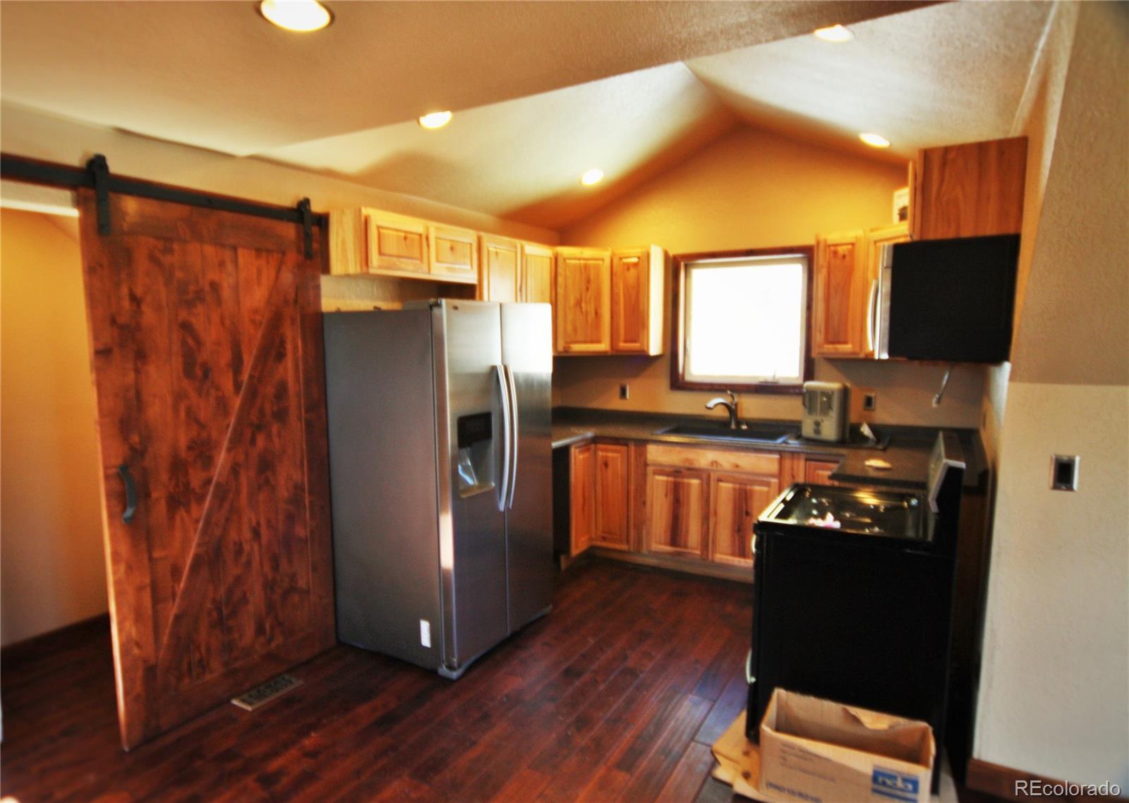MLS# 5313125 - 32 - 11911 Antler Trail, Littleton, CO 80127