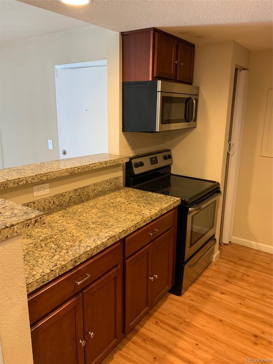 MLS# 5315653 - 2 - 921 S Walden Street #101, Aurora, CO 80017