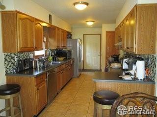 MLS# 5322258 - 4 - 312 Samples Avenue, Brush, CO 80723