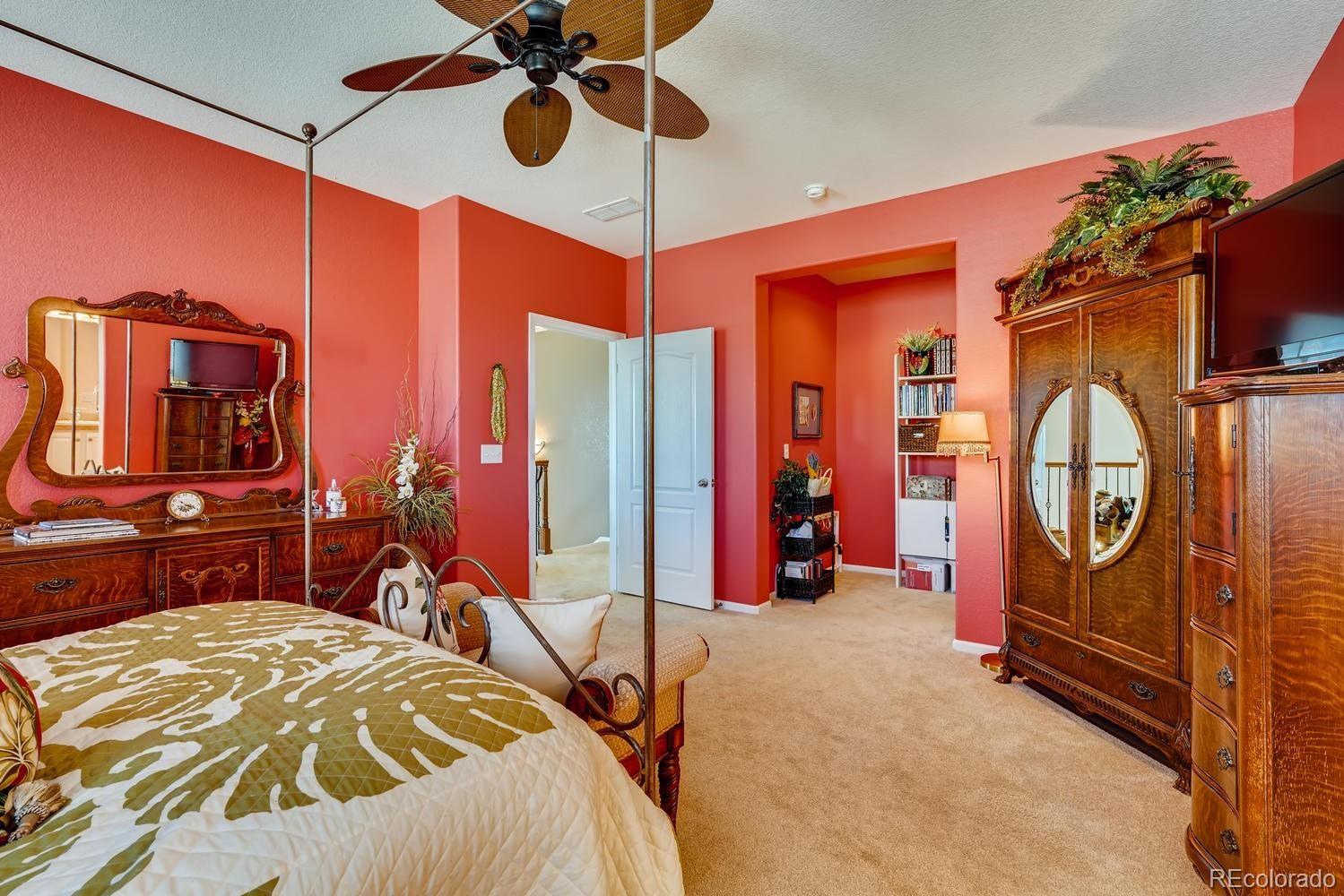 MLS# 5326326 - 18 - 9371 Loggia Street #D, Highlands Ranch, CO 80126