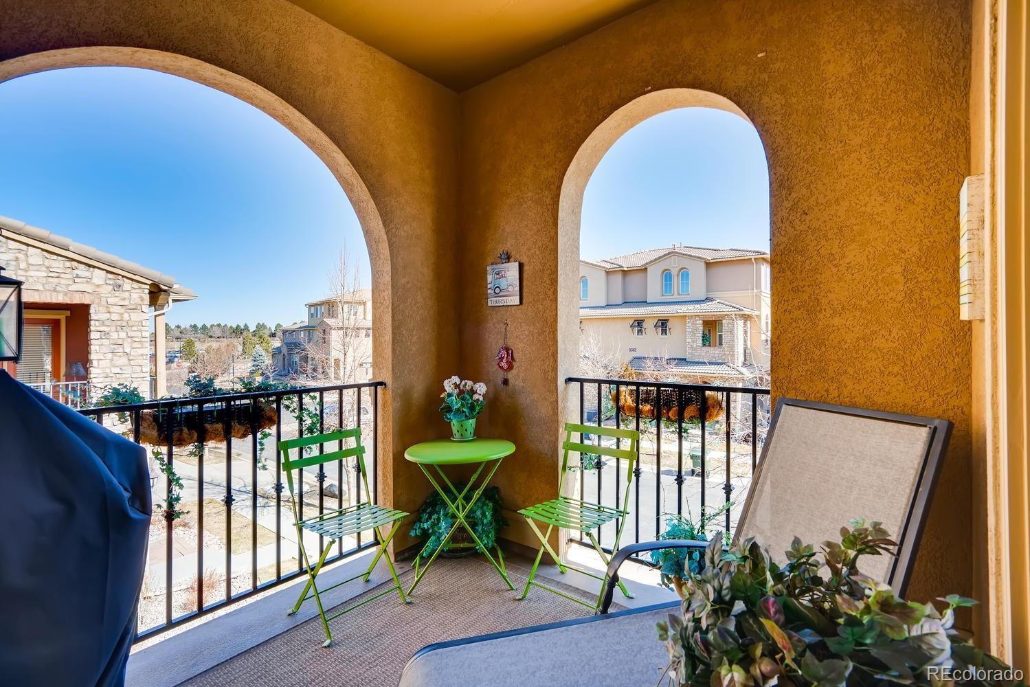 MLS# 5326326 - 26 - 9371 Loggia Street #D, Highlands Ranch, CO 80126