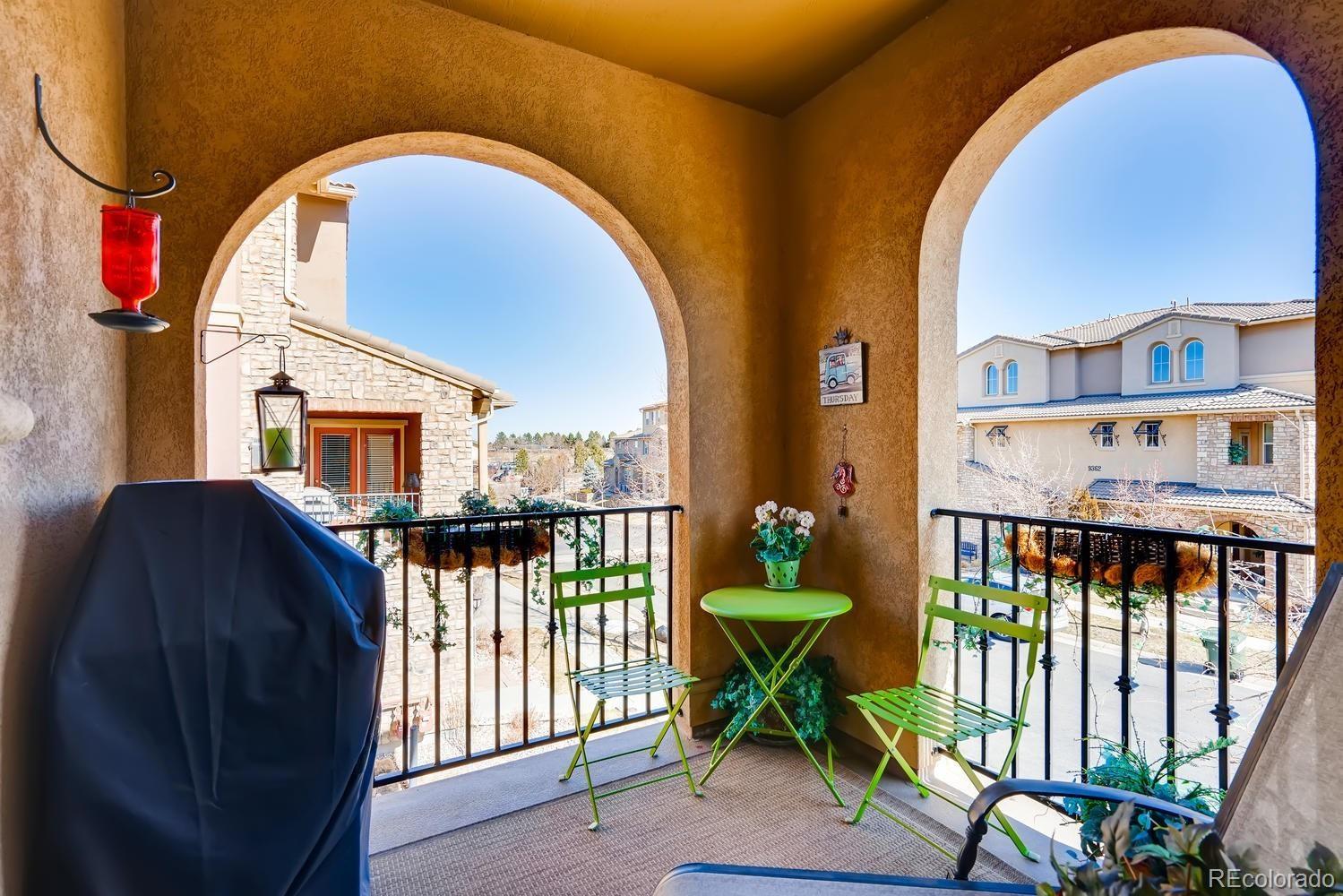 MLS# 5326326 - 27 - 9371 Loggia Street #D, Highlands Ranch, CO 80126