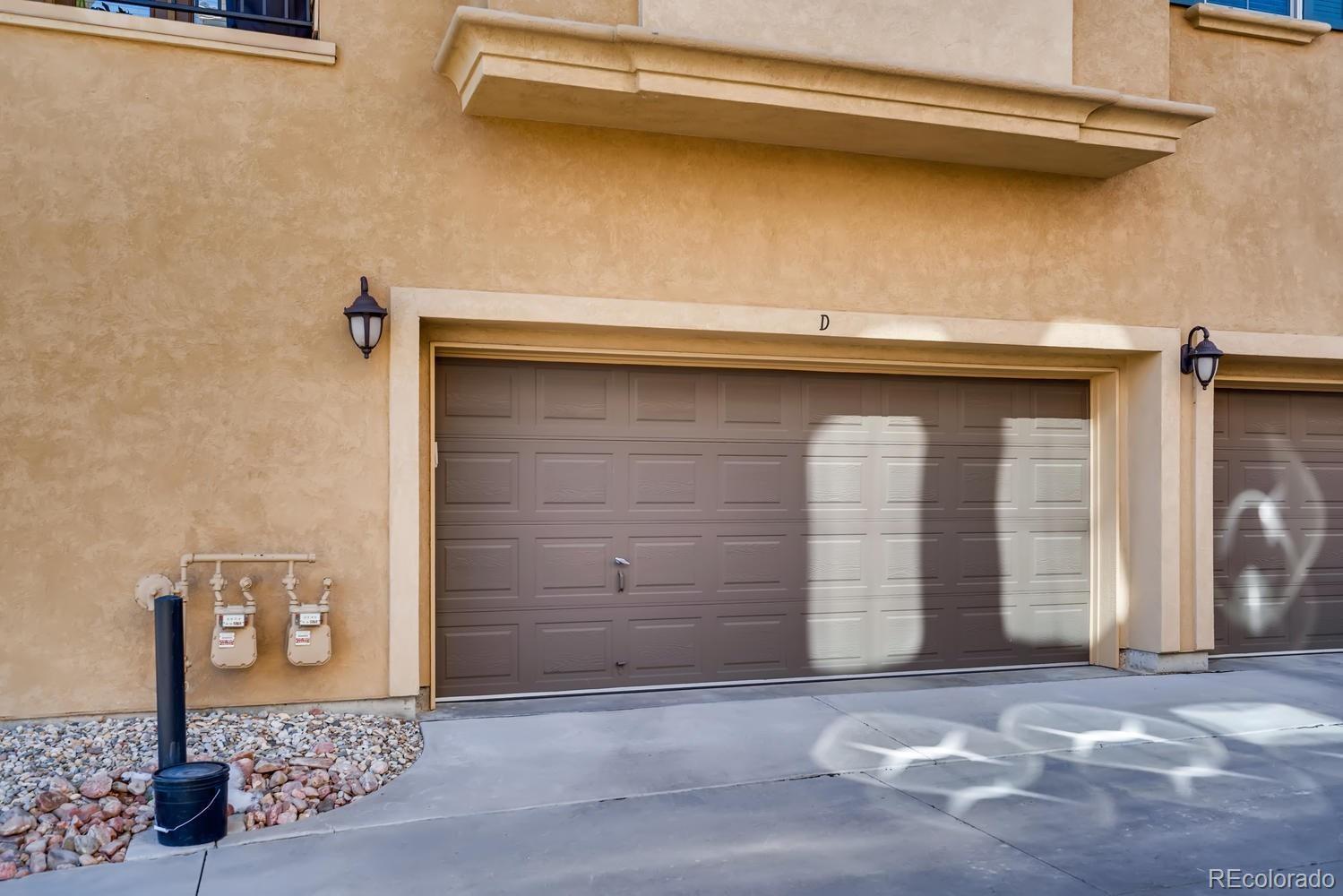 MLS# 5326326 - 28 - 9371 Loggia Street #D, Highlands Ranch, CO 80126