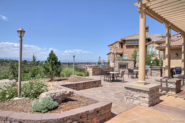 MLS# 5326326 - 34 - 9371 Loggia Street #D, Highlands Ranch, CO 80126