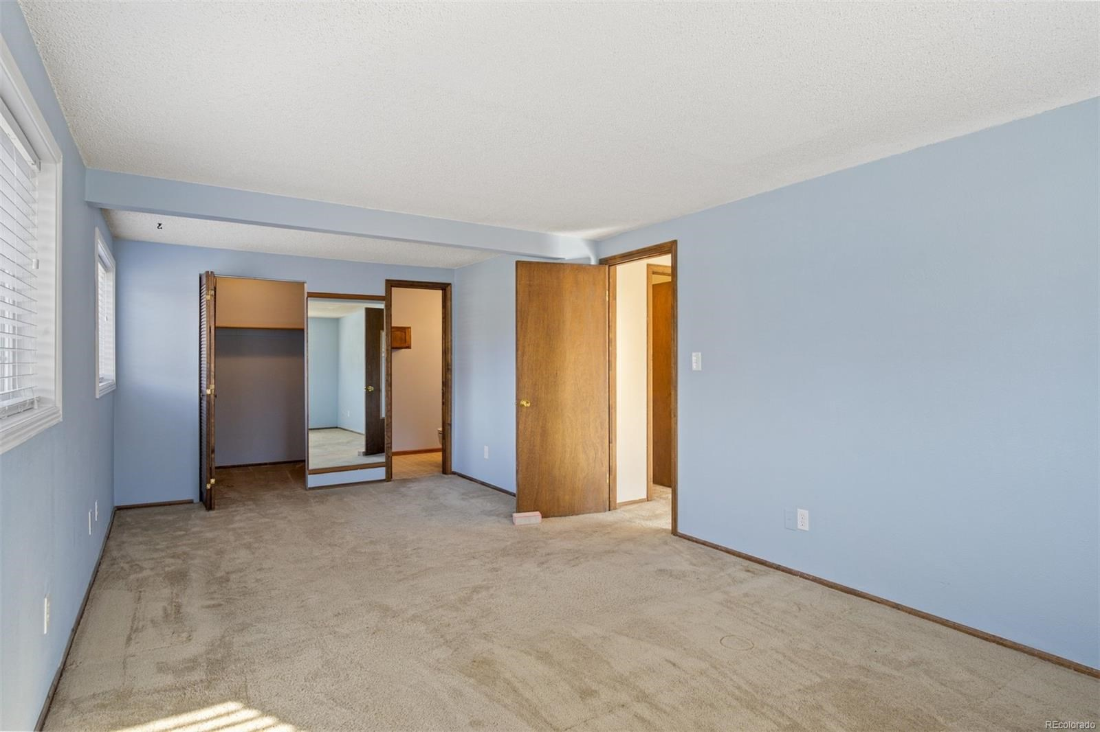 MLS# 5328221 - 1 - 12407  W 6th Place, Lakewood, CO 80401