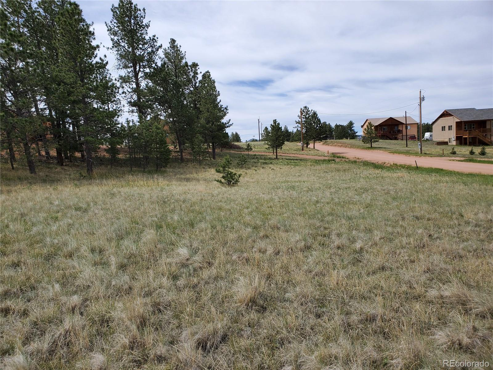 MLS# 5330137 - 12 - 484 Duesouth Road, Florissant, CO 80816