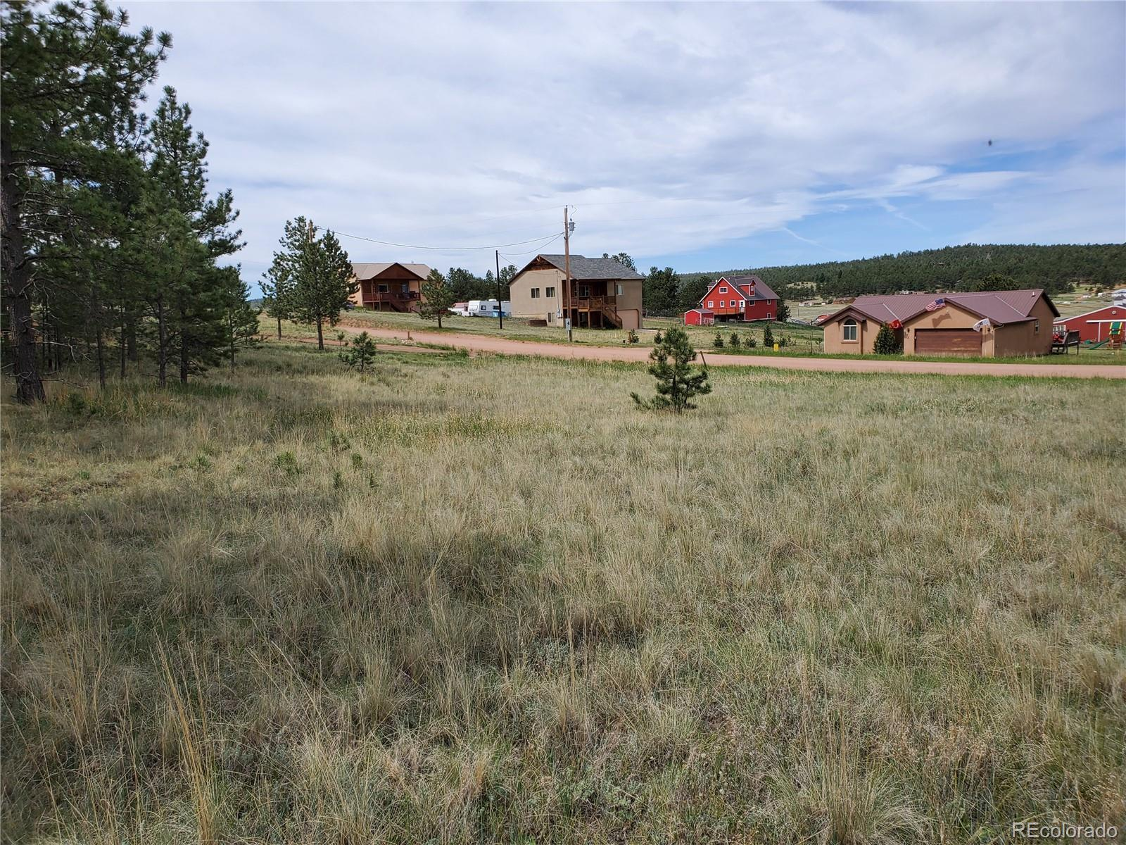 MLS# 5330137 - 10 - 484 Duesouth Road, Florissant, CO 80816