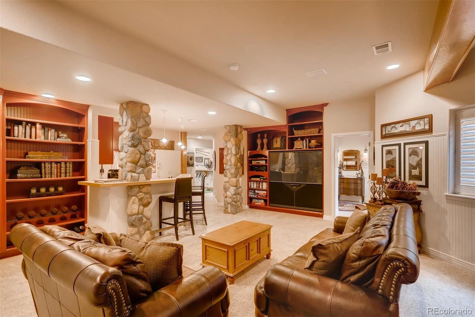 MLS# 5339138 - 16 - 8924 Prairie Knoll Drive, Longmont, CO 80503