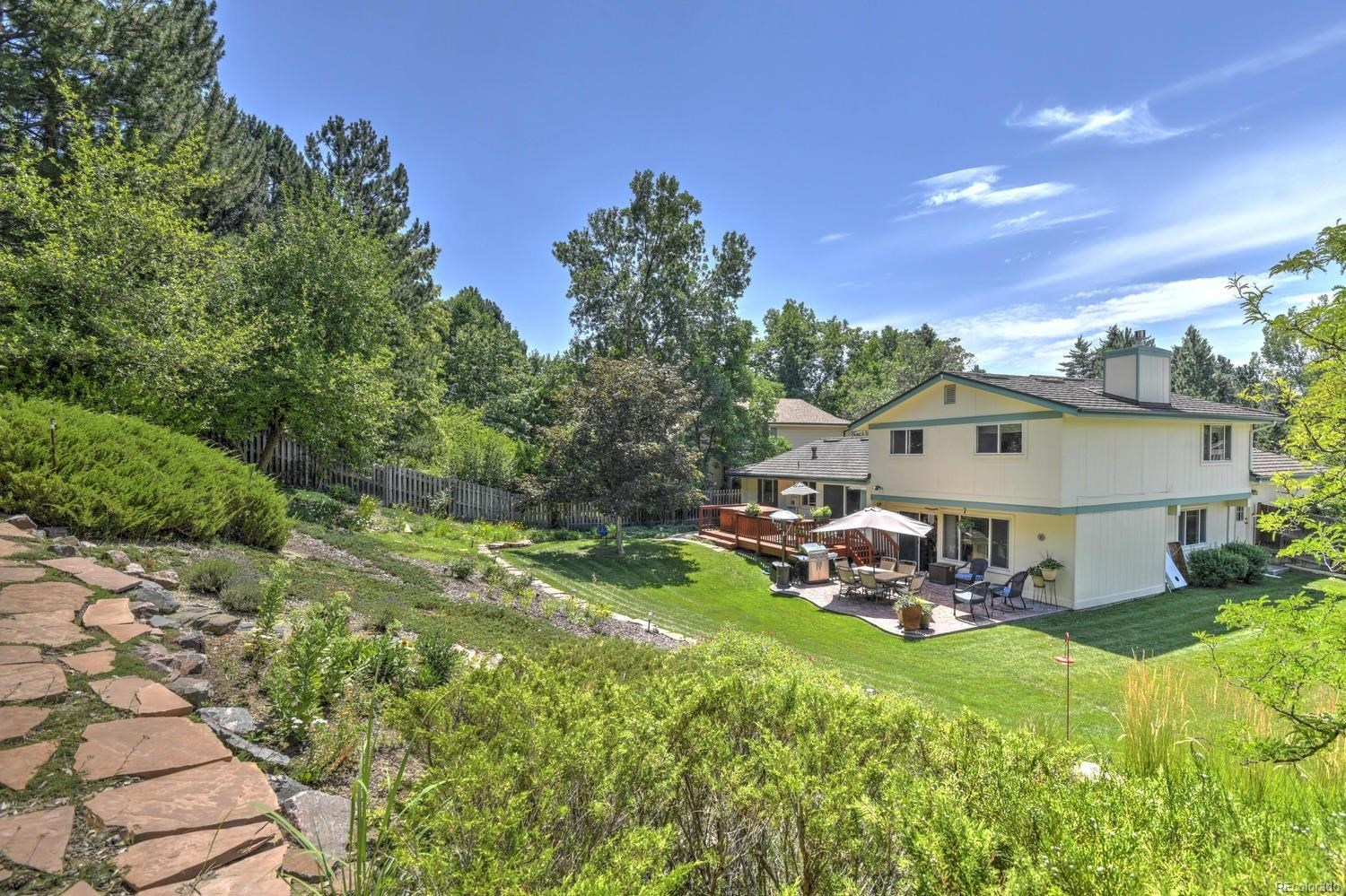 MLS# 5342427 - 1 - 4765  W 101st Place, Westminster, CO 80031