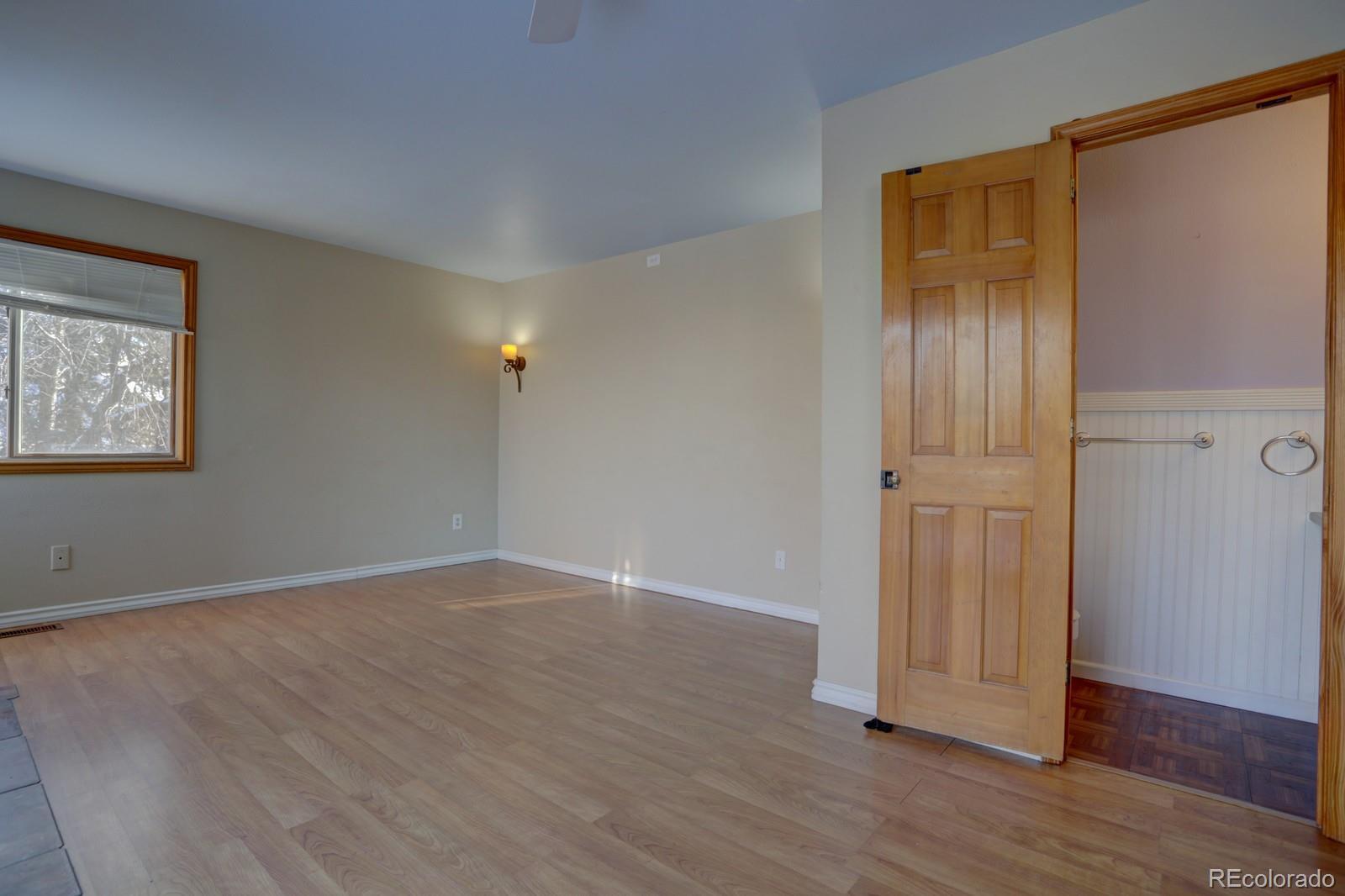 MLS# 5345837 - 11 - 5740 Slick Rock Court, Boulder, CO 80301