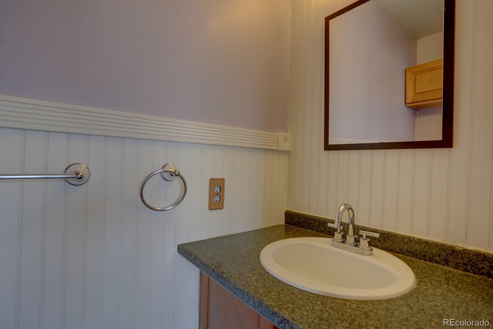 MLS# 5345837 - 15 - 5740 Slick Rock Court, Boulder, CO 80301