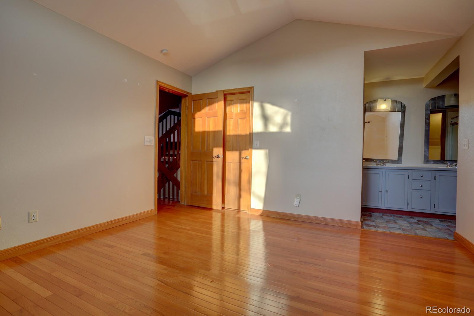 MLS# 5345837 - 18 - 5740 Slick Rock Court, Boulder, CO 80301