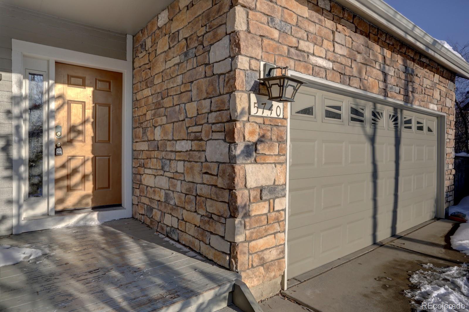 MLS# 5345837 - 3 - 5740 Slick Rock Court, Boulder, CO 80301