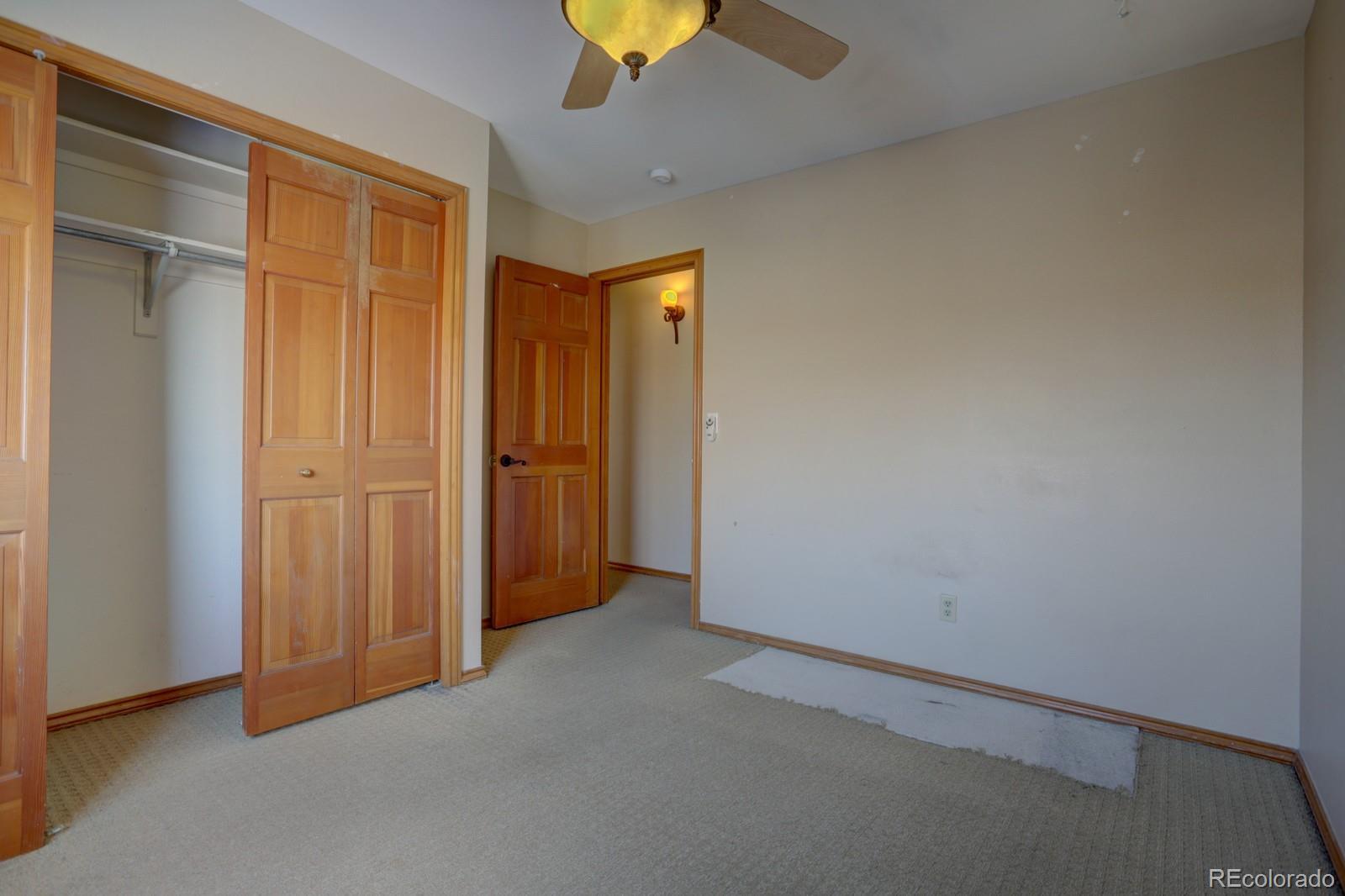 MLS# 5345837 - 22 - 5740 Slick Rock Court, Boulder, CO 80301