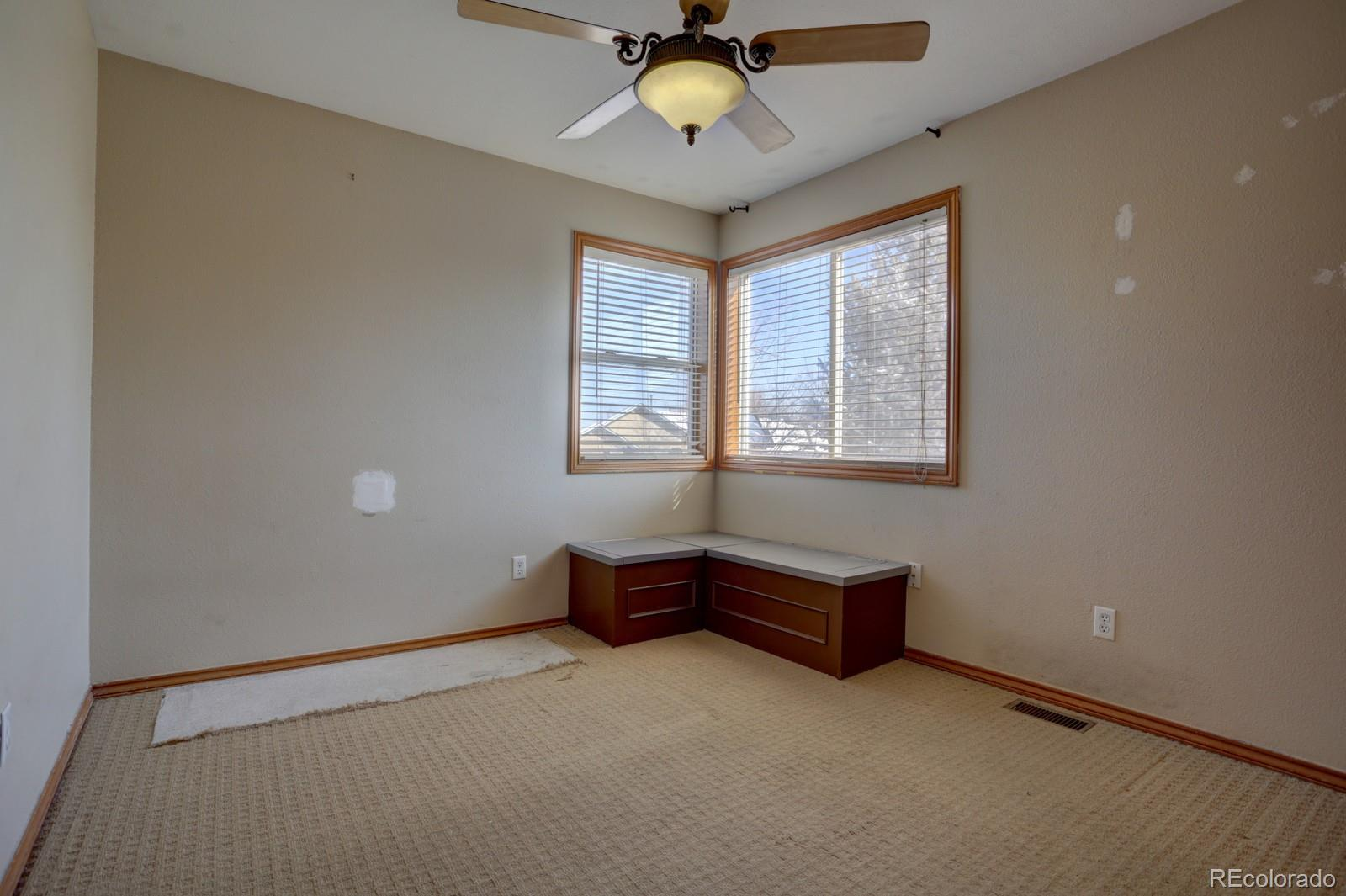 MLS# 5345837 - 24 - 5740 Slick Rock Court, Boulder, CO 80301