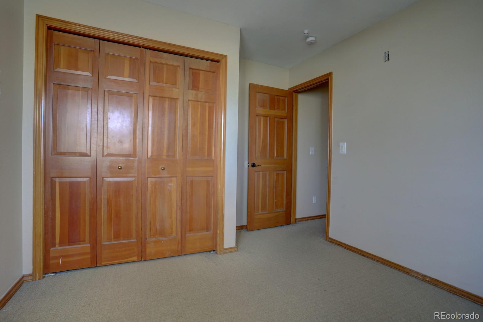 MLS# 5345837 - 25 - 5740 Slick Rock Court, Boulder, CO 80301