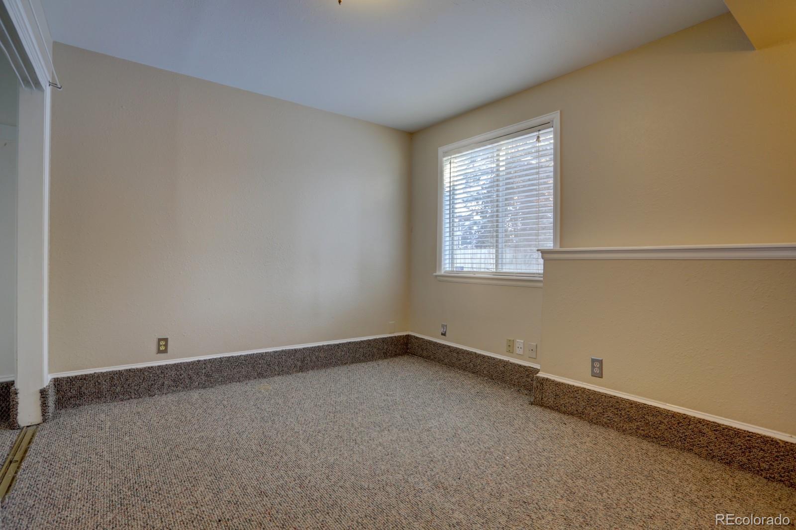 MLS# 5345837 - 30 - 5740 Slick Rock Court, Boulder, CO 80301