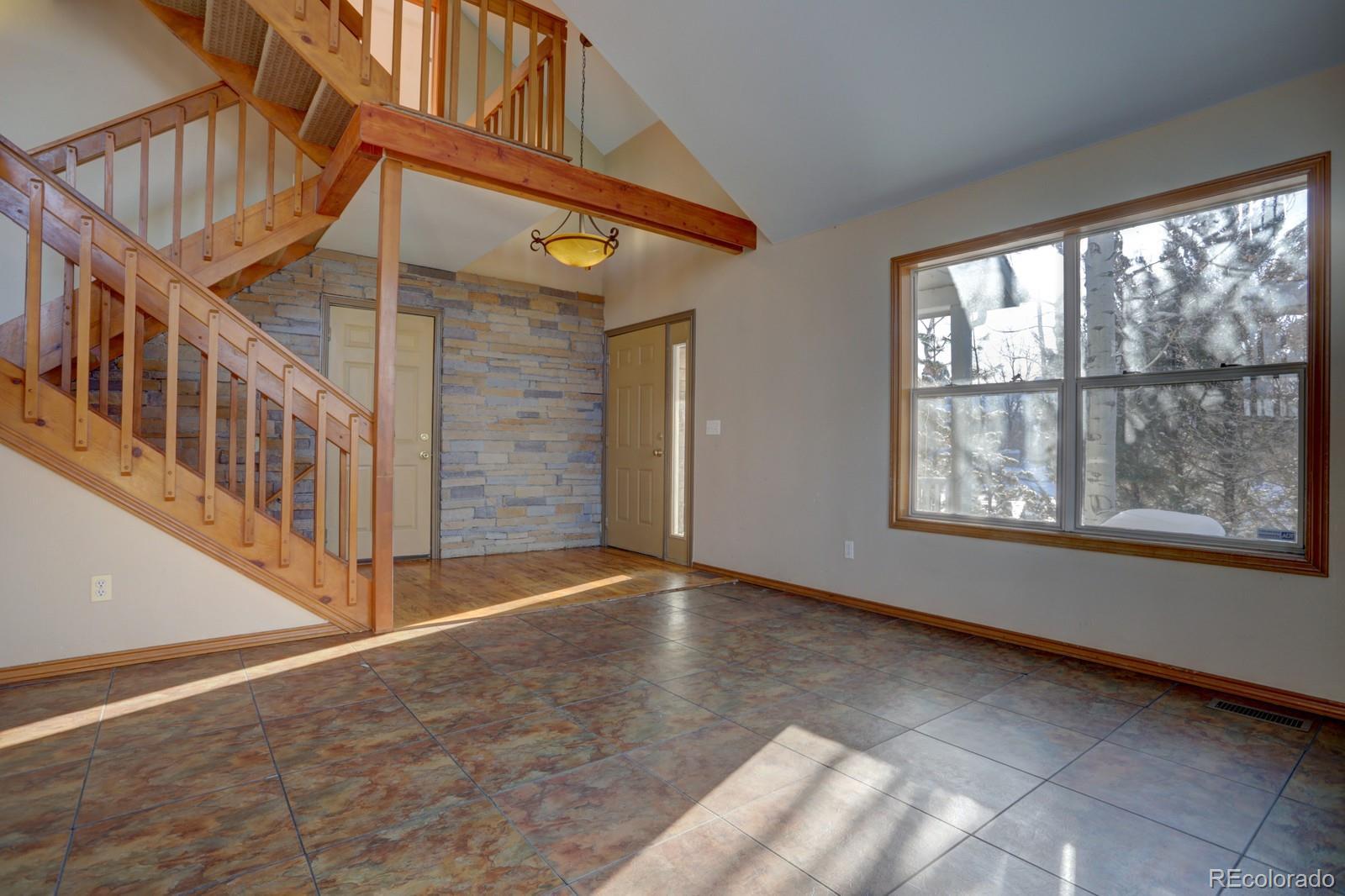 MLS# 5345837 - 6 - 5740 Slick Rock Court, Boulder, CO 80301
