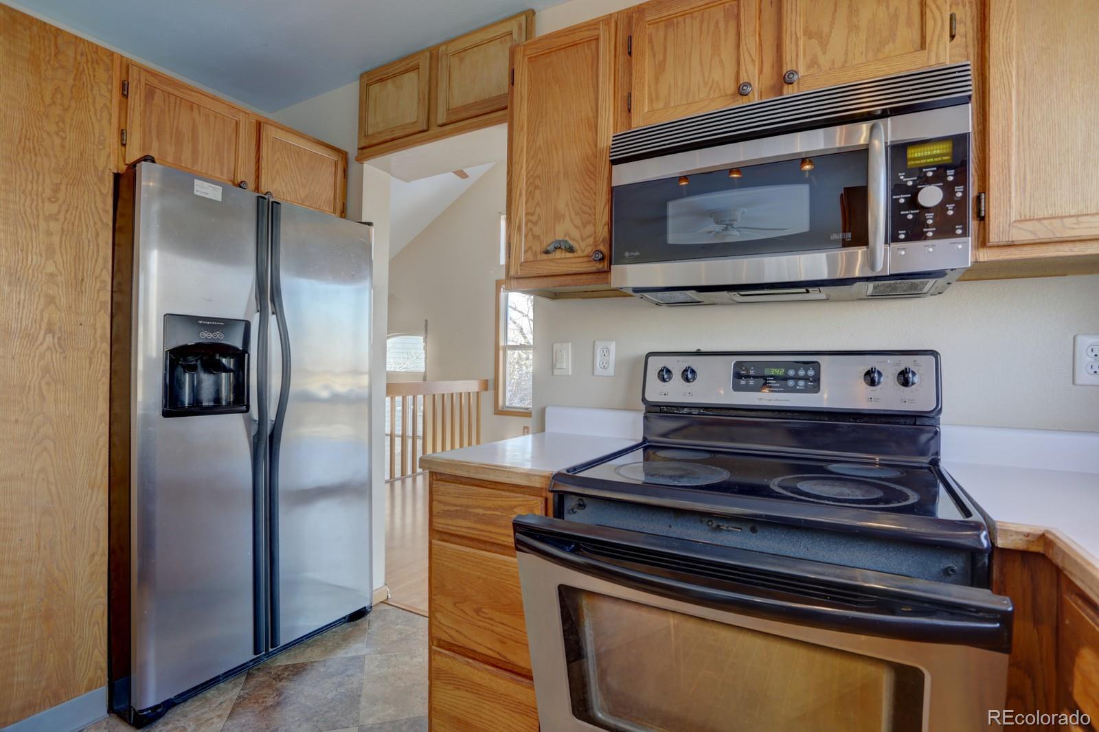 MLS# 5345837 - 7 - 5740 Slick Rock Court, Boulder, CO 80301