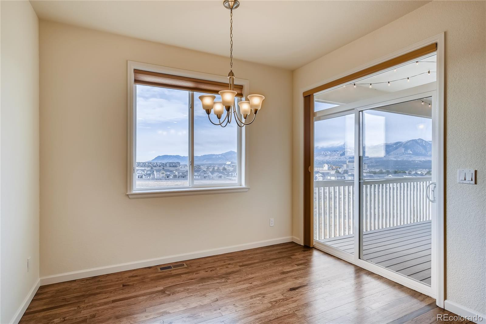 MLS# 5348867 - 14 - 1514 Promontory Bluff View, Colorado Springs, CO 80921