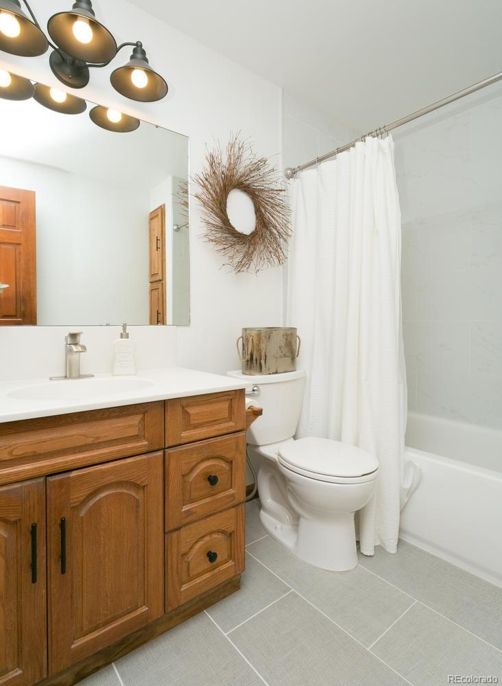 MLS# 5353532 - 19 - 6966 Dudley Drive, Arvada, CO 80004