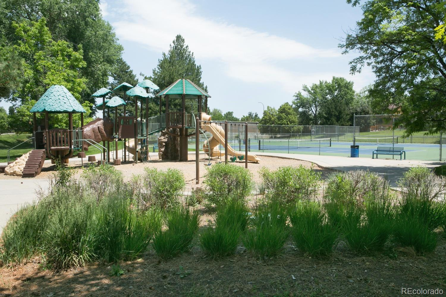 MLS# 5353532 - 26 - 6966 Dudley Drive, Arvada, CO 80004