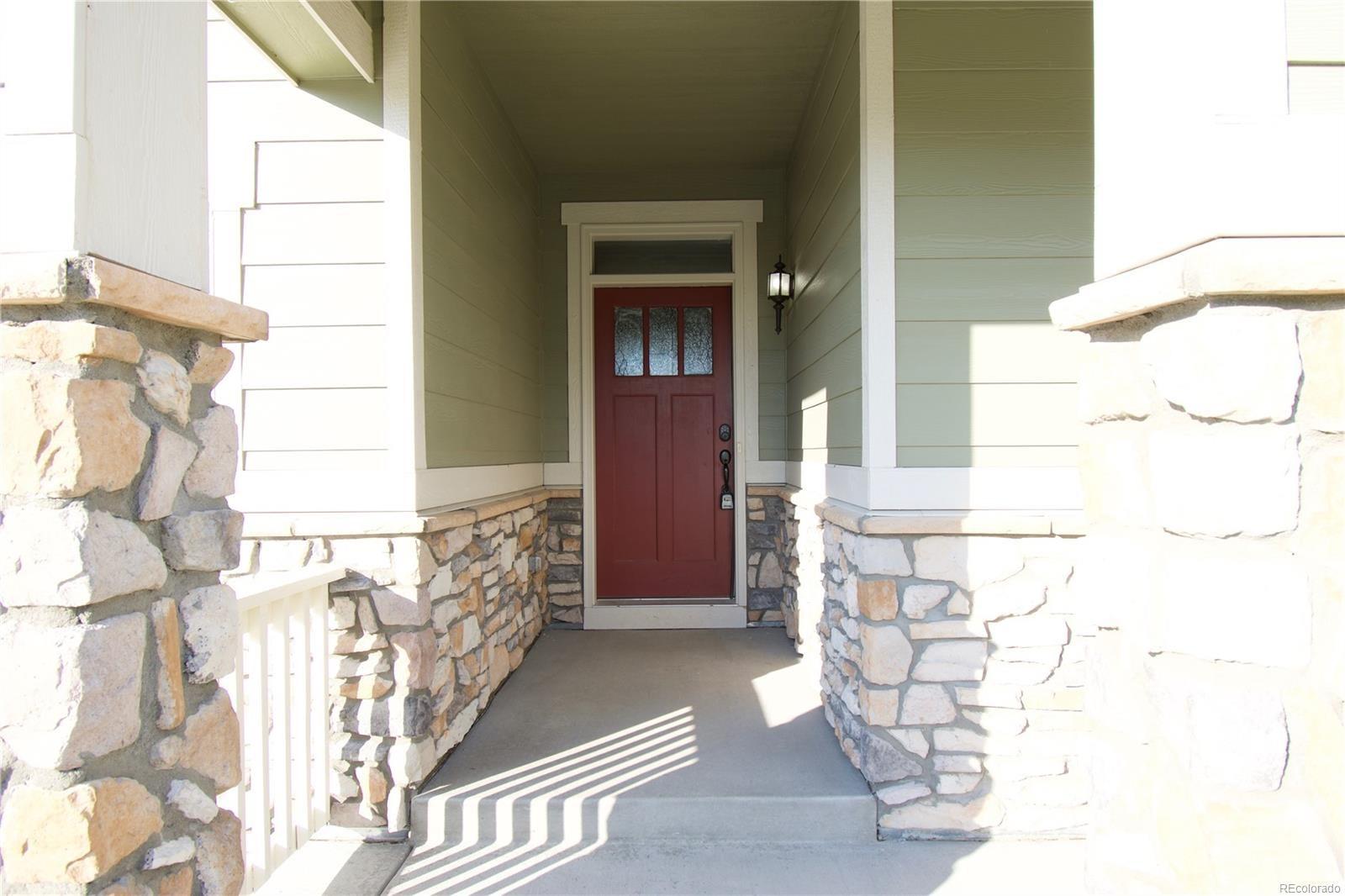 MLS# 5355621 - 4 - 784 Ellsworth Court, Castle Rock, CO 80104