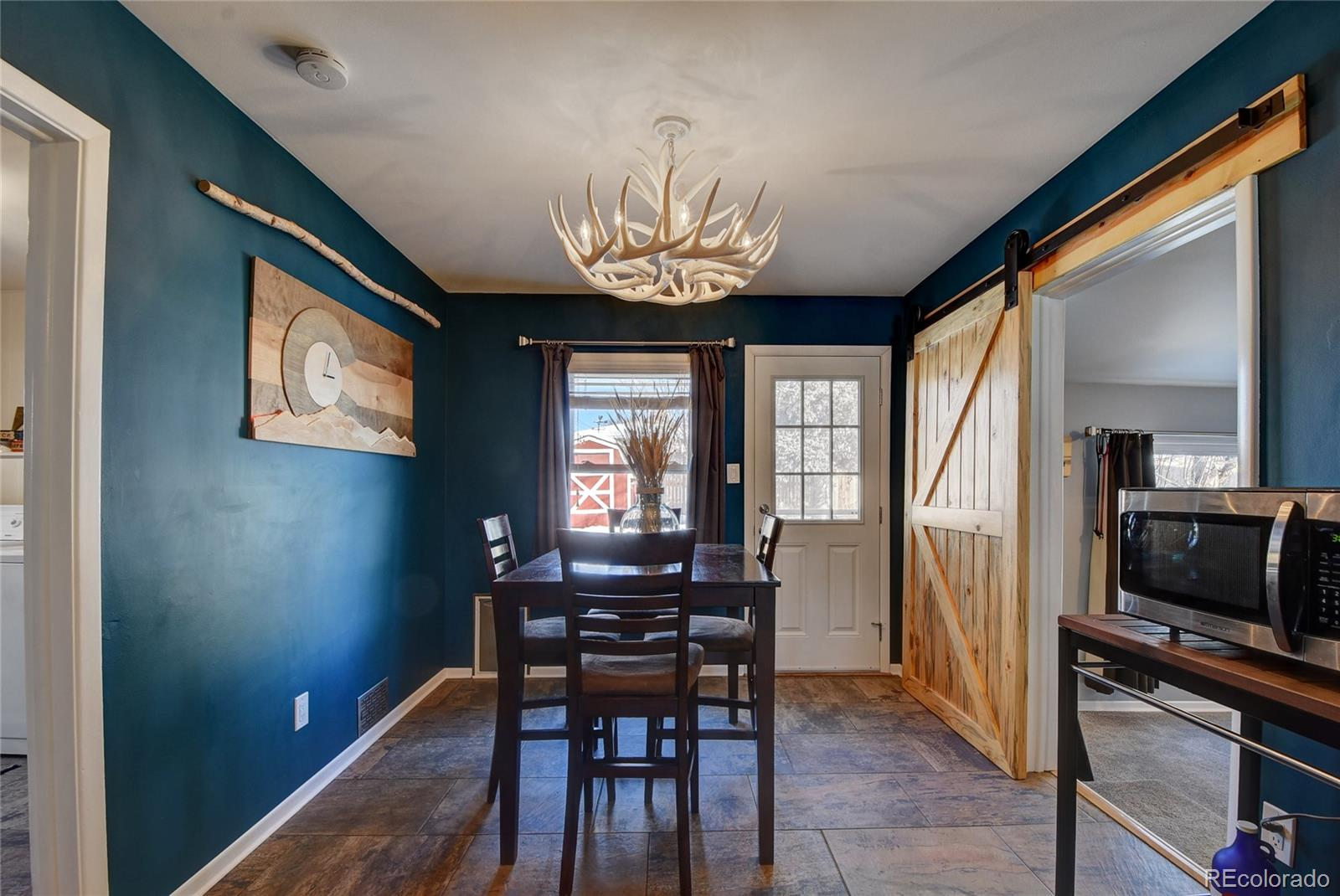 MLS# 5357520 - 11 - 7850 Raleigh Place, Westminster, CO 80030