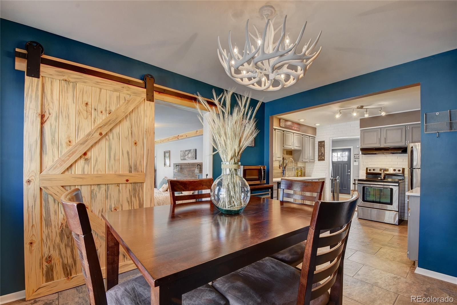 MLS# 5357520 - 12 - 7850 Raleigh Place, Westminster, CO 80030