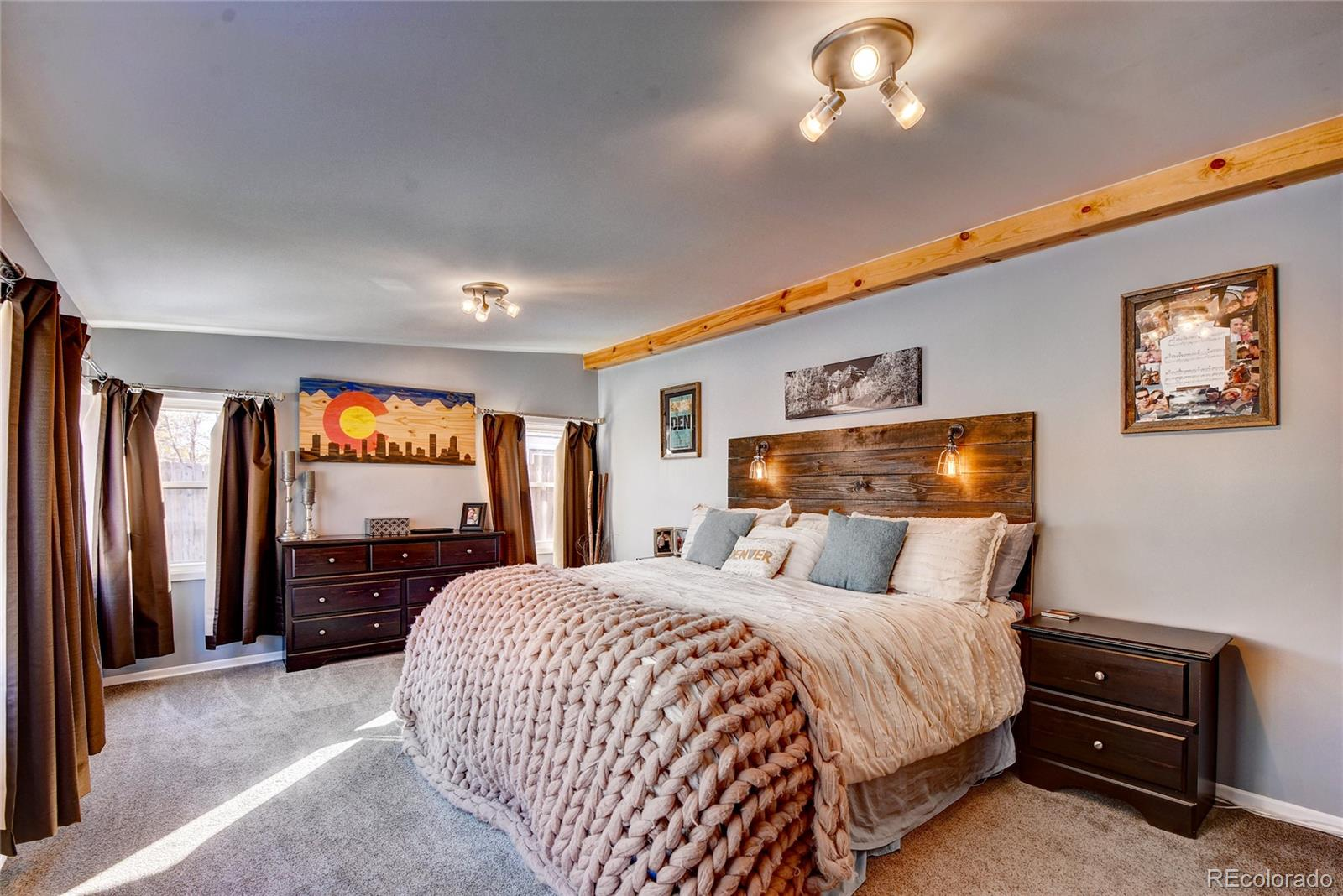 MLS# 5357520 - 14 - 7850 Raleigh Place, Westminster, CO 80030