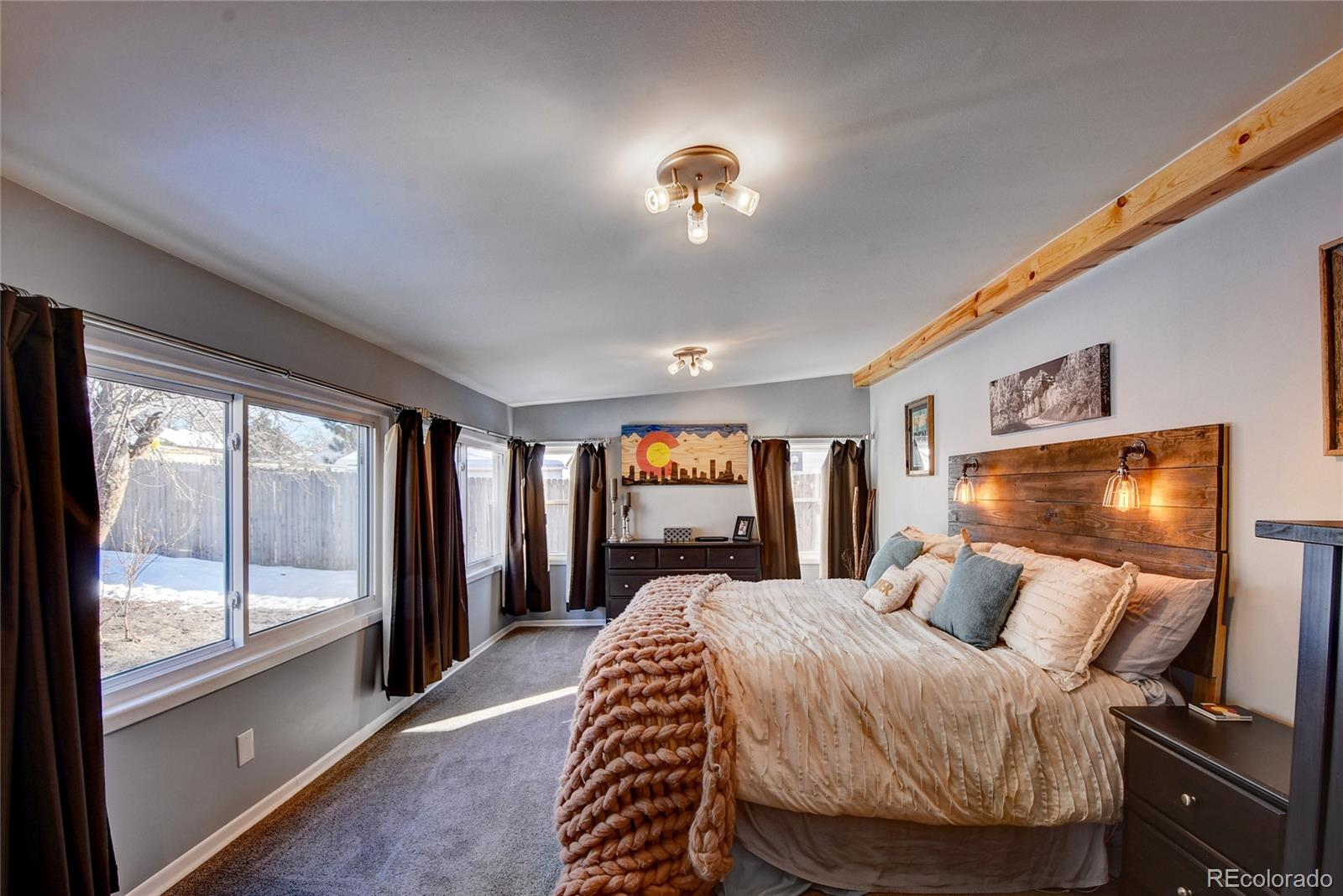 MLS# 5357520 - 15 - 7850 Raleigh Place, Westminster, CO 80030