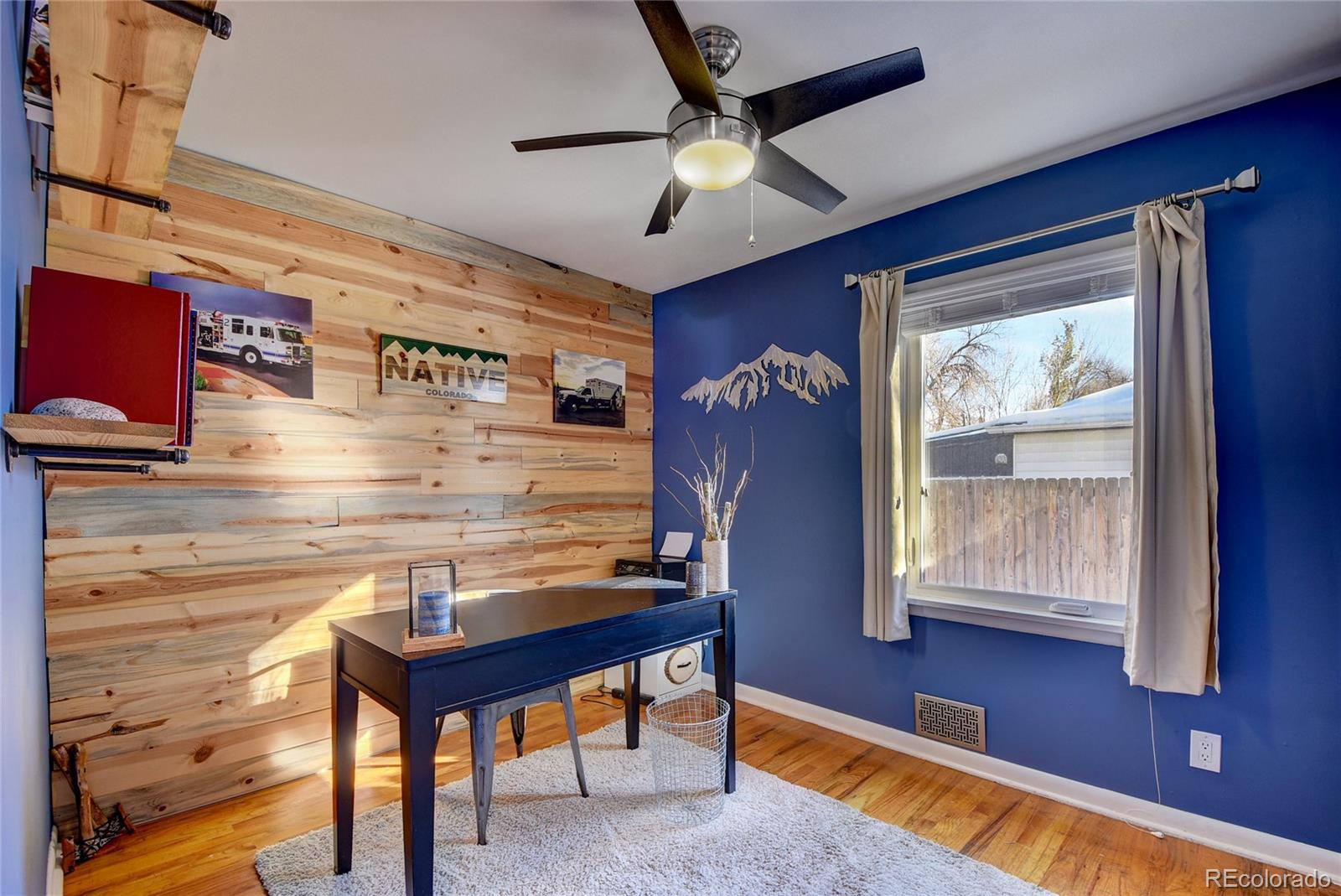 MLS# 5357520 - 18 - 7850 Raleigh Place, Westminster, CO 80030