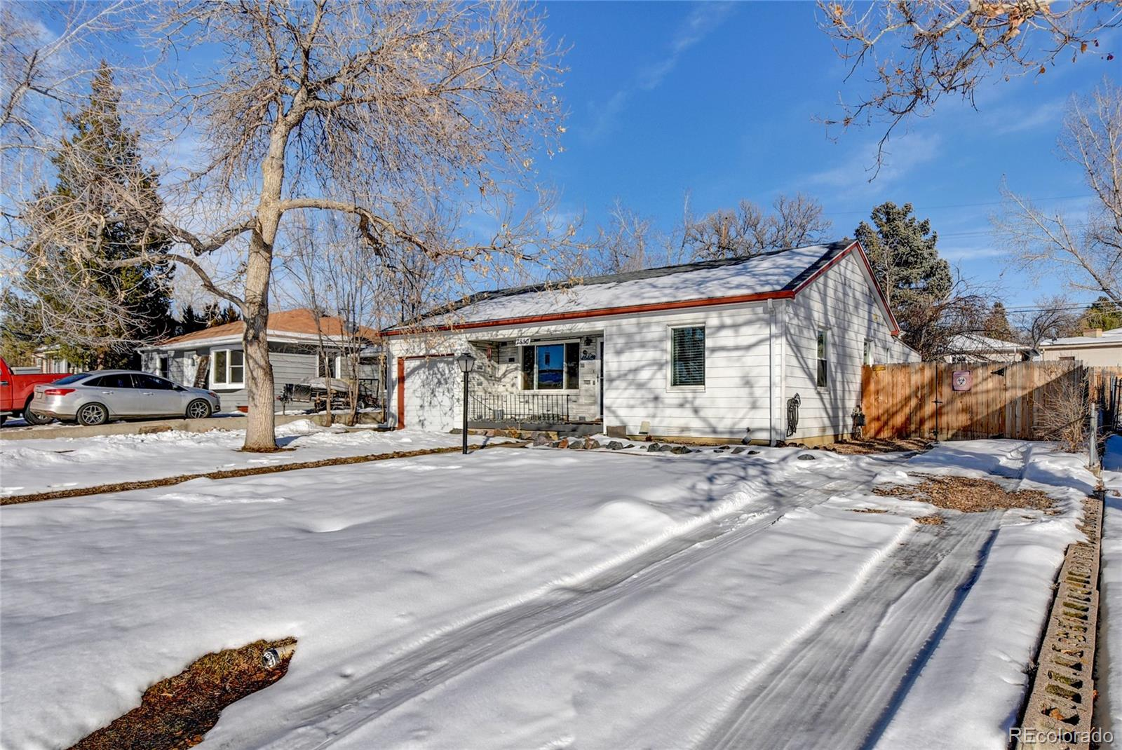 MLS# 5357520 - 3 - 7850 Raleigh Place, Westminster, CO 80030