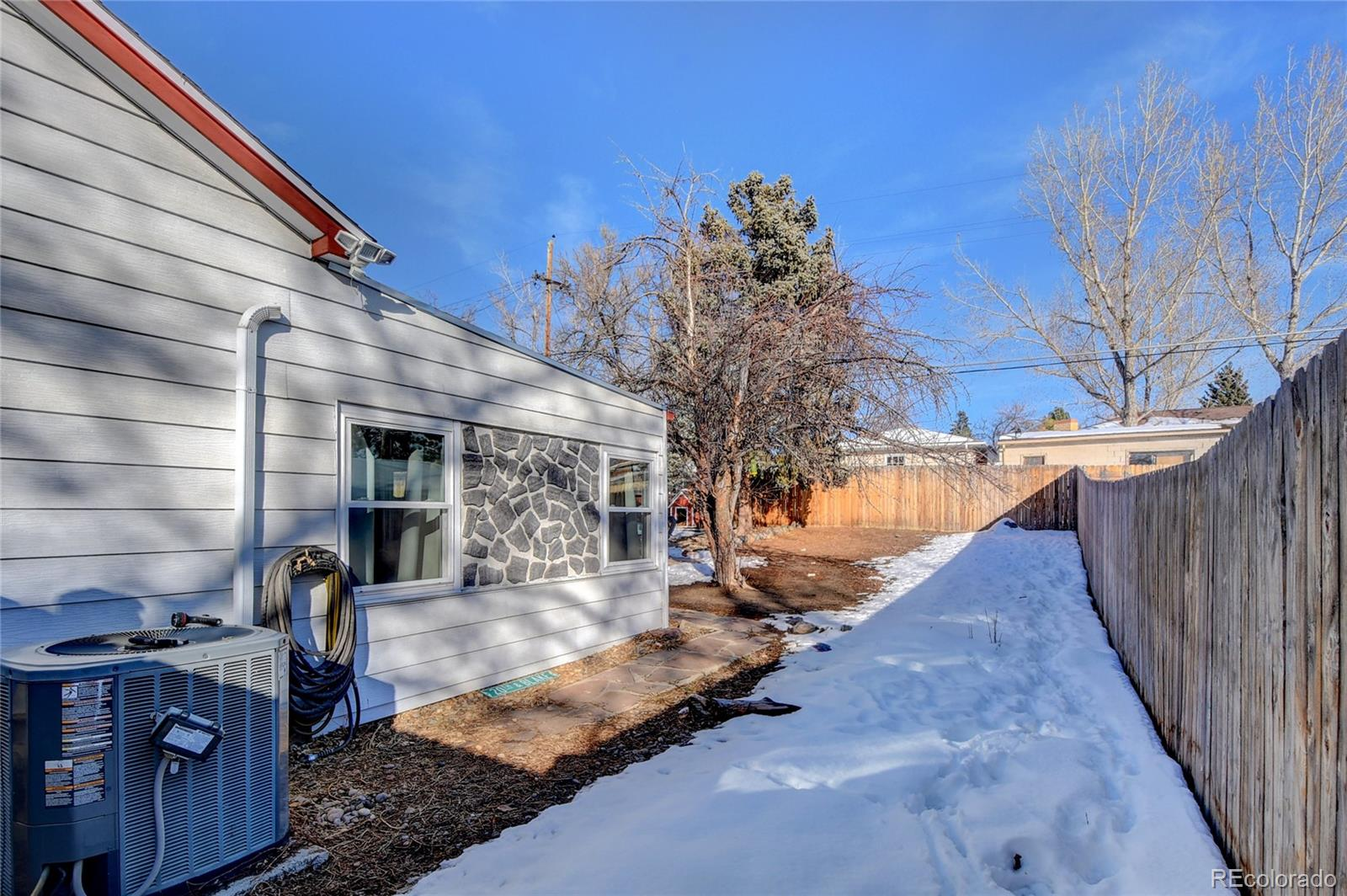 MLS# 5357520 - 22 - 7850 Raleigh Place, Westminster, CO 80030