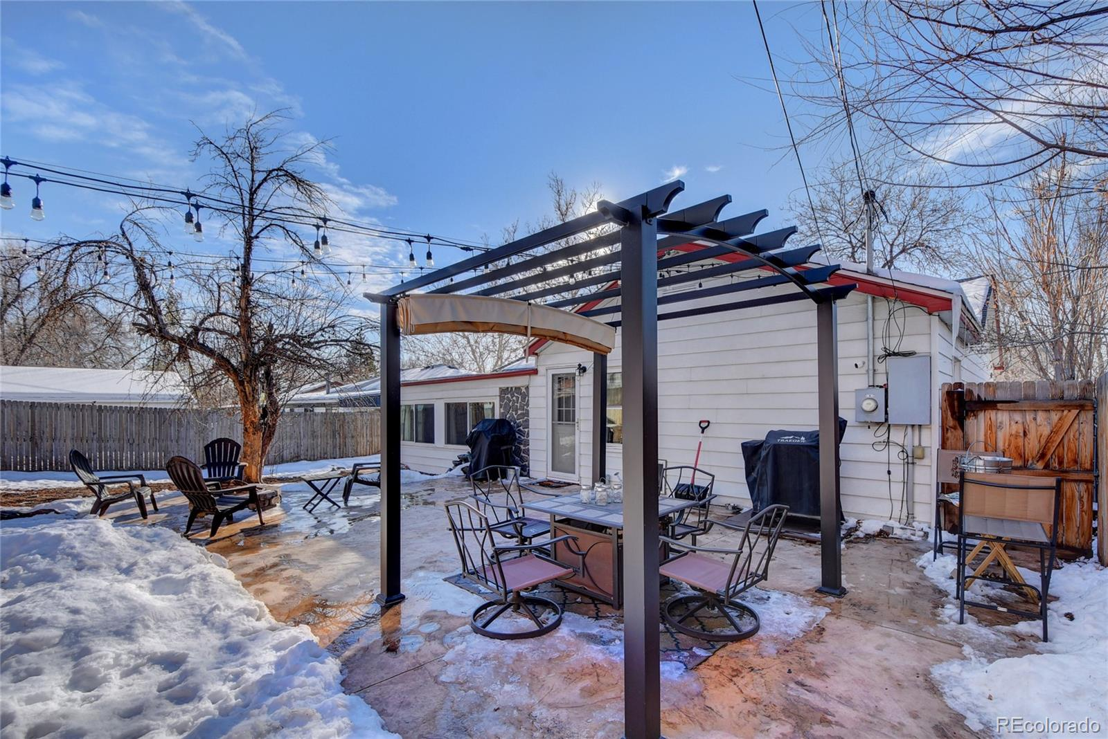 MLS# 5357520 - 27 - 7850 Raleigh Place, Westminster, CO 80030