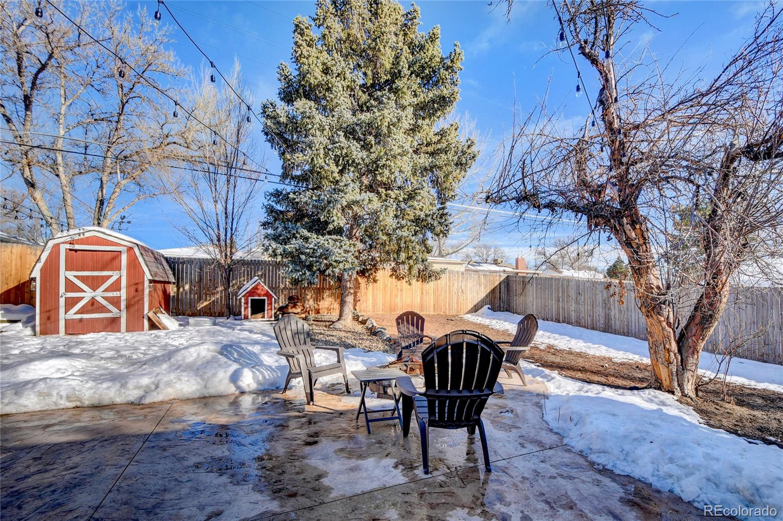 MLS# 5357520 - 28 - 7850 Raleigh Place, Westminster, CO 80030