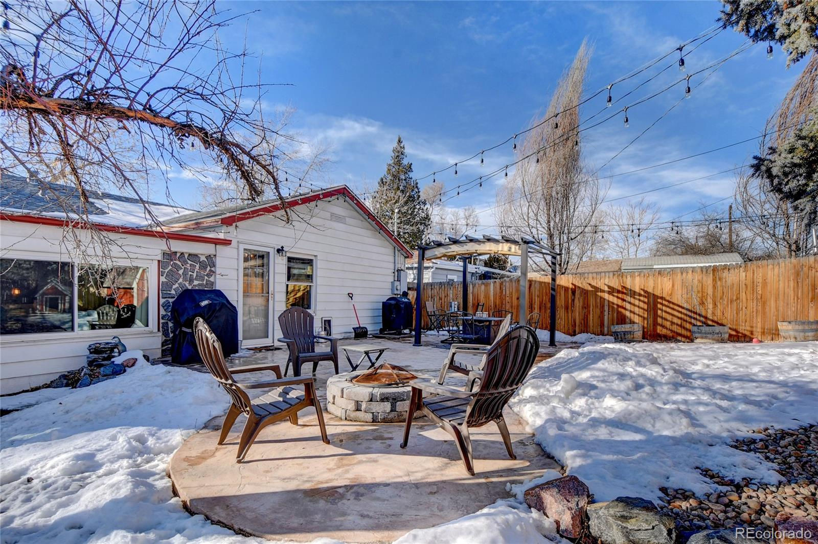 MLS# 5357520 - 29 - 7850 Raleigh Place, Westminster, CO 80030