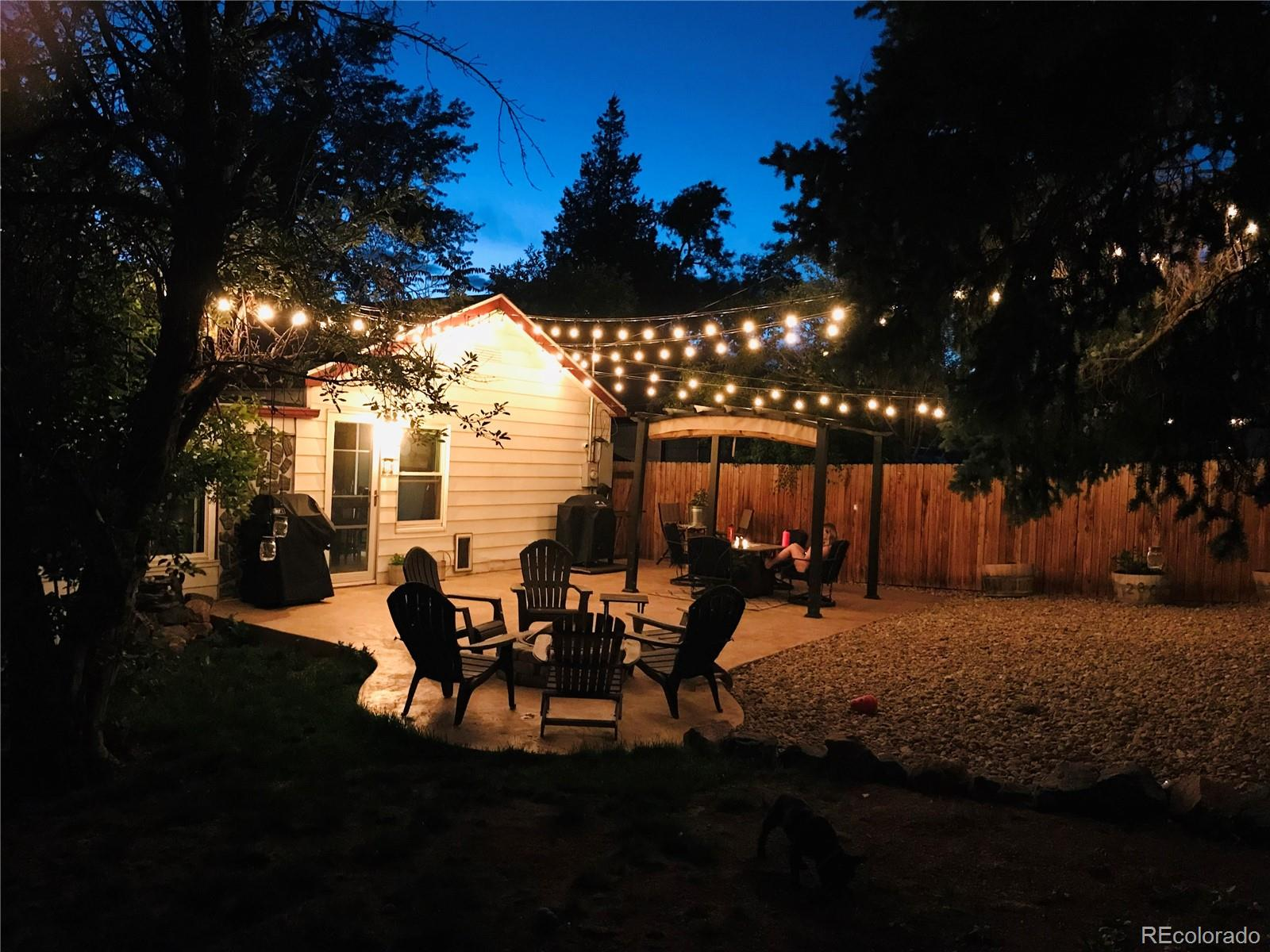 MLS# 5357520 - 32 - 7850 Raleigh Place, Westminster, CO 80030