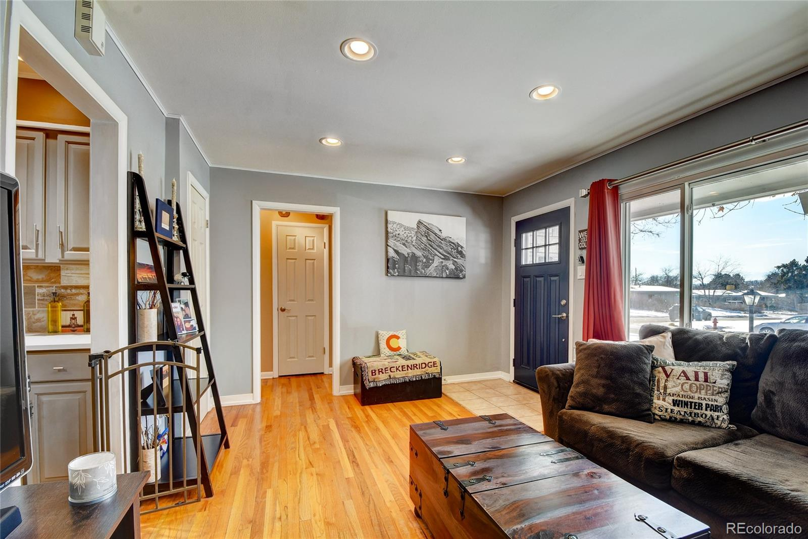 MLS# 5357520 - 6 - 7850 Raleigh Place, Westminster, CO 80030
